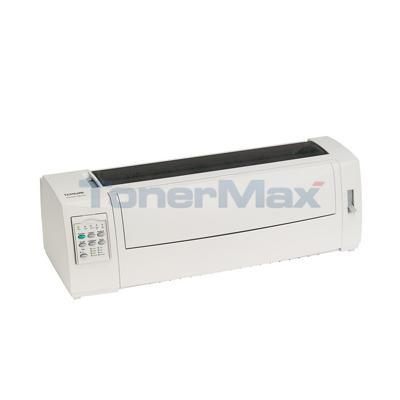 Lexmark Forms Printer 2491